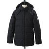 PYRENEX Belfort Jacket HMK010画像