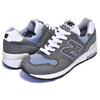 new balance M1400WA made in U.S.A. LIMITED EDITION画像