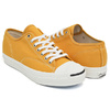 CONVERSE JACK PURCELL RET COLORS MUSTARD 32263529/1CL254画像