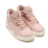 NIKE WMNS AIR JORDAN 3 RETRO SE PARTICLE BEIGE/MTLC RED BRONZE-SAIL AH7859-205画像