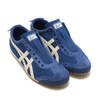 Onitsuka Tiger MEXICO 66 SLIP-ON MIDNIGHT BLUE/OATMEAL 1183A042-400画像