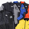 THE NORTH FACE Denali Jacket NA71831画像