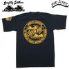 Langlitz Leathers Short Sleeve Tee Shirts TYPE LL269画像