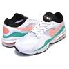 """NIKE AIR MAX 93 """"Watermelon"""" white/crimson bliss 306551-105画像"""