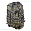 COLIMBO HUNTING GOODS LUNAPARK 3DAYS BACKPACK ZT-0500画像