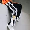 adidas Originals Adibreak OG Track Pant CZ0679画像