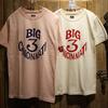 JELADO Big 3 Tee AB32224画像