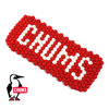 CHUMS CHUMS Trivet CH62-1235画像