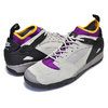 NIKE ACG AIR REVADERCHI granite/black-red plum AR0479-001画像