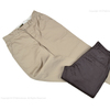 COLIMBO HUNTING GOODS ULSTER TROUSERS ZT-0214画像