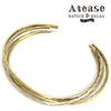 Atease AB-07-N 4Set Bracelet画像