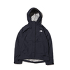 THE NORTH FACE DOT SHOT JACKET ブラック NPW61830-K画像