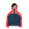 THE NORTH FACE DOT SHOT JACKET BLUE NPW61830-BT画像