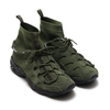 ASICSTIGER GEL-MAI KNIT MT FOREST/FOREST 1193A059-300画像