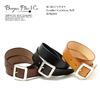 BURGUS PLUS Leather Garrison Belt BP12000画像