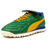 "PUMA KING AVANTI ""LEGENDS PACK"" ""KA LIMITED EDITION"" GRN/YEL/BLU/GLD/WHT 366618-03画像"