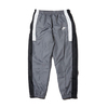 NIKE AS M NSW RE-ISSUE PANT WVN COOL GREY/BLACK/SUMMIT WHITE AQ1896-065画像