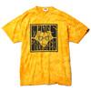 MINOS Psychedelic Minos Crystal Tee (Gold) MNR6-TE01画像