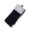 ASICSTIGER BL Crew Socks PERFORMANCE BLACK 3191A007-001画像