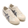 Onitsuka Tiger MEXICO 66 OATMEAL/CARBON 1183A201-250画像