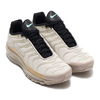 NIKE AIR MAX 97 / PLUS LT OREWOOD BRN/RATTAN-STRING-BLACK AH8144-101画像