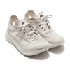 NIKE ZOOM FLY SP LIGHT BONE/WHITE-LIGHT BONE AJ9282-002画像