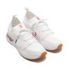 ASICSTIGER GEL-LYTE V.I WHITE/WHITE 1191A065-100画像