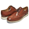 COLE HAAN ORIGINAL GRAND SHWNG woodbury/ivory C26471画像