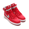 NIKE VANDAL HIGH SUPREME QS VANDAL HIGH SUPREME QS AH8652-600画像