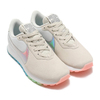 NIKE W PRE-LOVE O.X. SUMMIT WHITE/SUMMIT WHITE AO3166-100画像