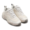 PUMA THUNDER DESERT BRIGHT WHITE 367997-03画像