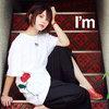 HTML ZERO3 × 吉崎綾 Side Rose S/S Tee T566画像