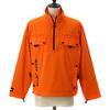 M+RC NOIR Tactical jacket Orange 90042画像