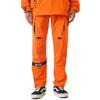 M+RC NOIR New Orange tactical pant 90045画像