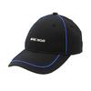 M+RC NOIR M+RC BLACK PIPE LINE HAT 90053画像