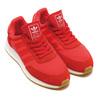 adidas Originals I-5923 RED/RED/GUM D97346画像