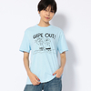 MANASTASH × PEANUTS Ws WIPE OUT!Tee 414018304画像