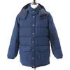 Battenwear Batten-down Parka FW18101A画像