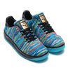 PUMA CALIFORNIA COOGI MULTI BLUE ATOLL-PU 367973-01画像