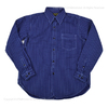 Cushman WABASH WORK SHIRT 25530画像