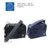 Porter Classic × muatsu NEWTON SHOULDER BAG PC-050-955画像