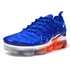 "NIKE AIR VAPORMAX PLUS ""LIMITED EDITION for NSW"" BLU/WHT/ORG 924453-403画像"