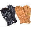 TROPHY CLOTHING HORSE MOTORCYCLE GLOVES TR-G02画像