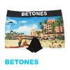 BETONES FAKE FKE001画像