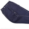 WAREHOUSE Lot 1092 DENIM PAINTER PANTS画像