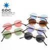 GDC SUNGLASSES-C C37025画像