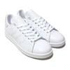 adidas Originals Stan Smith W RUNNING WHITE/RUNNING WHITE/ORCHID TINT B41625画像