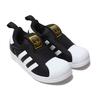 adidas Originals SS 360 C CORE BLACK/RUNNING WHITE/GOLDMET S32130画像