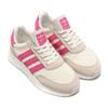 adidas Originals I-5923 W OFF WHITE/SHOCK PINK/GREY D96618画像