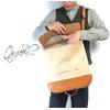 ORGUEIL #OR-080 Postman Bag画像